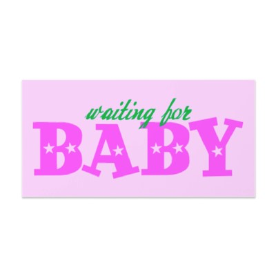 Waiting For U Baby Images Ssmatters